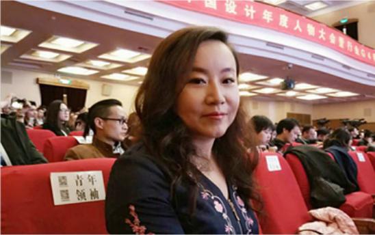 张总荣获青年设计领袖.png