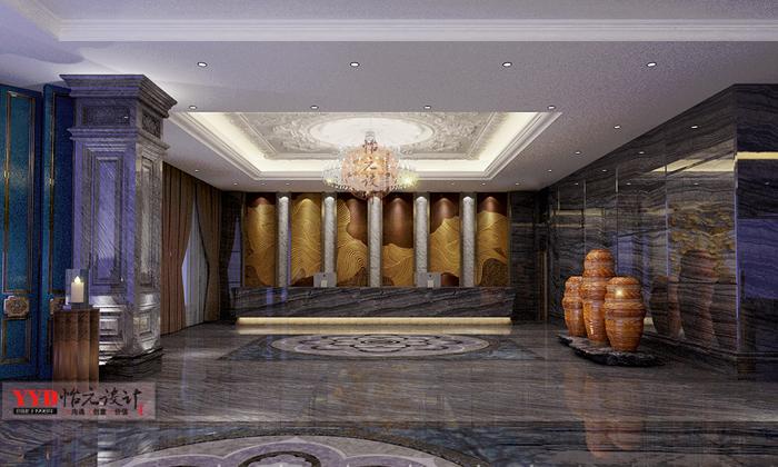 1F 酒店门厅1背景墙调2.jpg