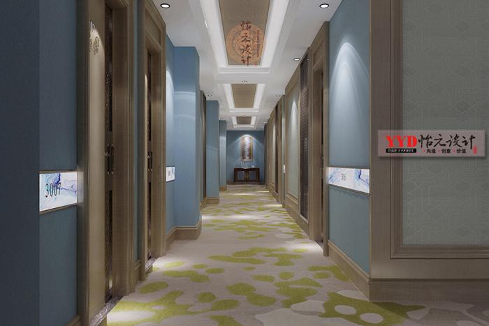 3F 走廊.jpg