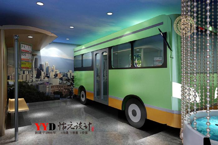公交车房.jpg