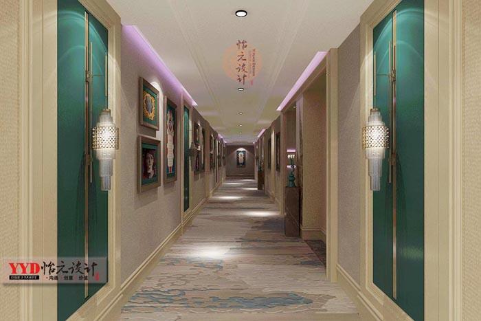 4F走廊.jpg