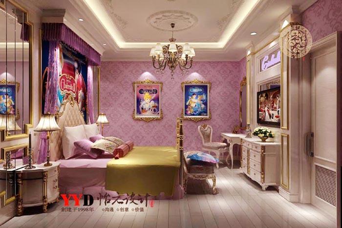 紫色公主房.jpg