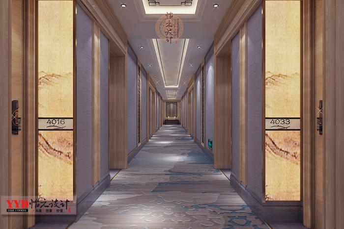 4F 标准间走廊.jpg