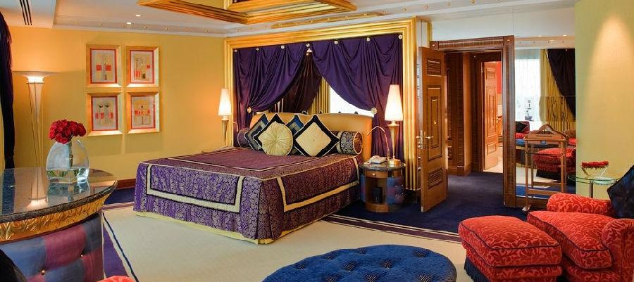 青岛帆船酒店图片_青岛帆船之都温泉度假酒店建筑师设计联盟